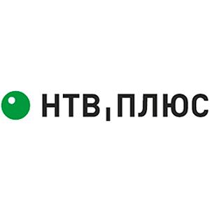 Новый пакет «ЭКОНОМНЫЙ» от НТВ-ПЛЮС