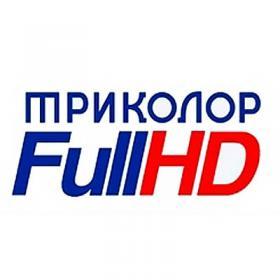 Телеканал Bollywood HD вошел в состав «Триколор ТВ»
