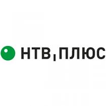 Изменяется формат вещания и параметры настройки ряда телеканалов НТВ-ПЛЮС