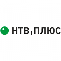 НТВ-ПЛЮС перешло на вещание каналов в формате MPEG 4