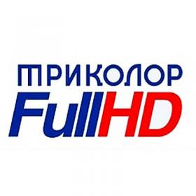 «Триколор ТВ» включил 1HD Music Television