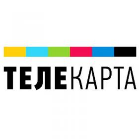 «Телекарта» представляет пакет «Детский онлайн»